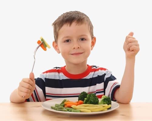 طعام الاطفال2