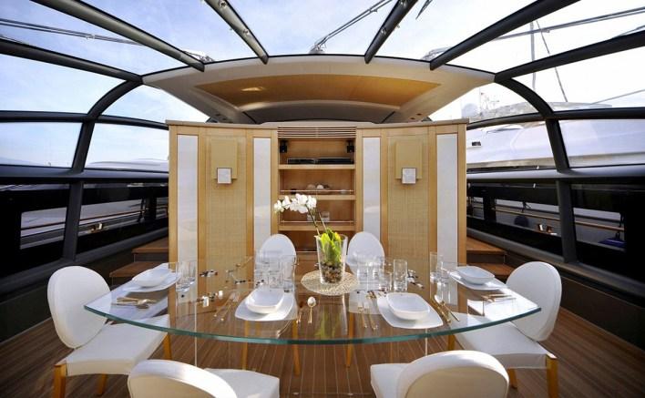 history_supreme_yacht