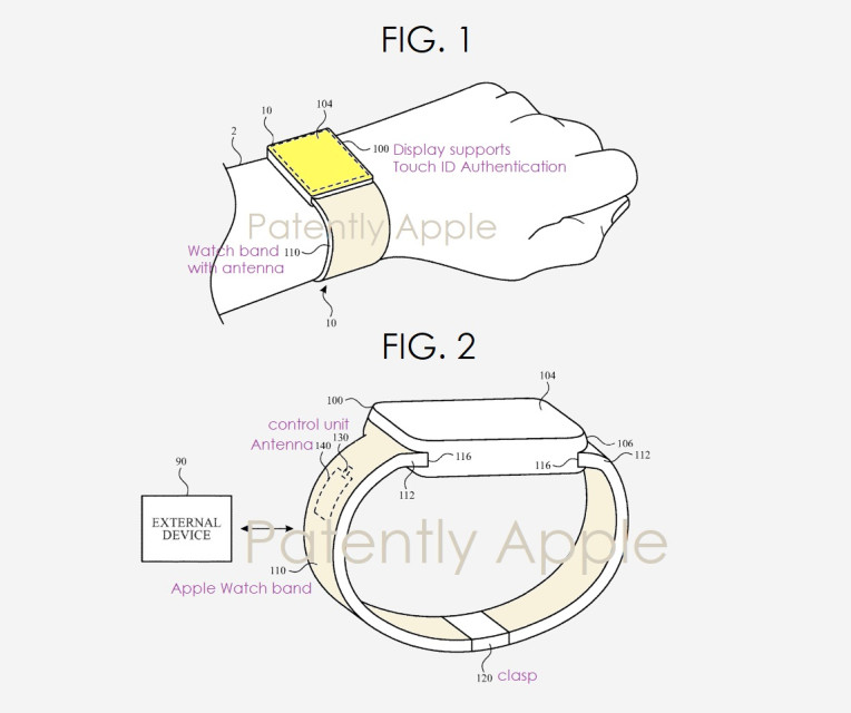 apple-watch-patent-1