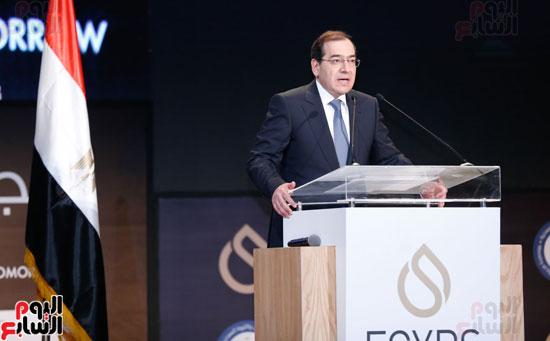 Conferencia Ibsis 2019 (9)
