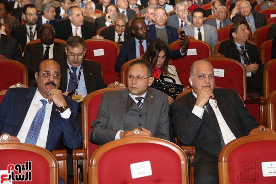 Conferencia Ibsis 2019 (2)