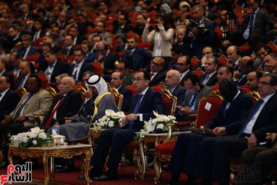 Conferencia Ibsis 2019 (11)