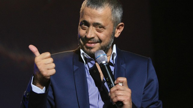 George Wassouf
