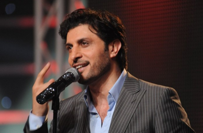 Majed El Mohandes