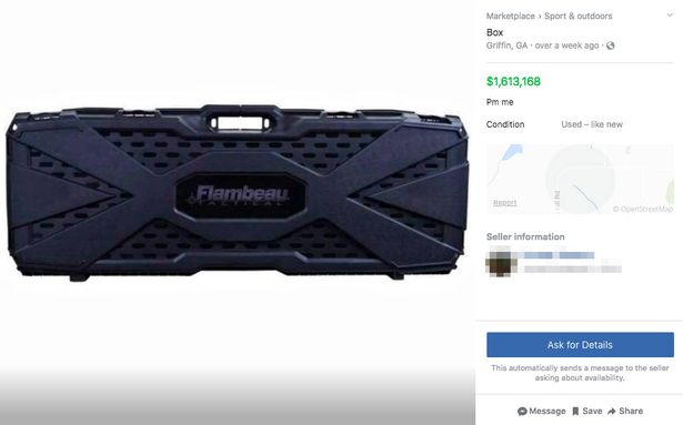 0_Gun-owners-are-reportedly-using-Facebook-Marketplace-to-sell-second-hand-weapons (1)