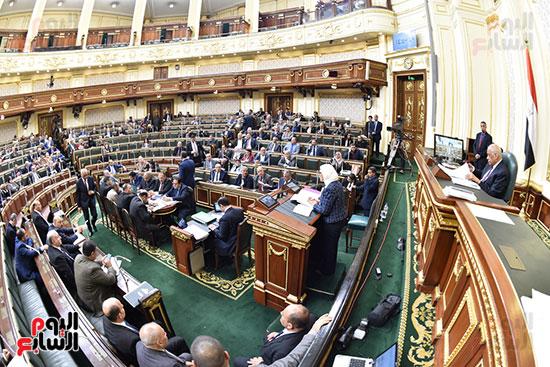 House of Representatives (21)