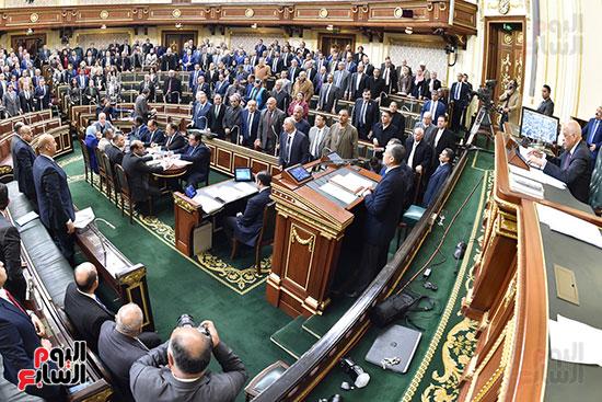 House of Representatives (2)