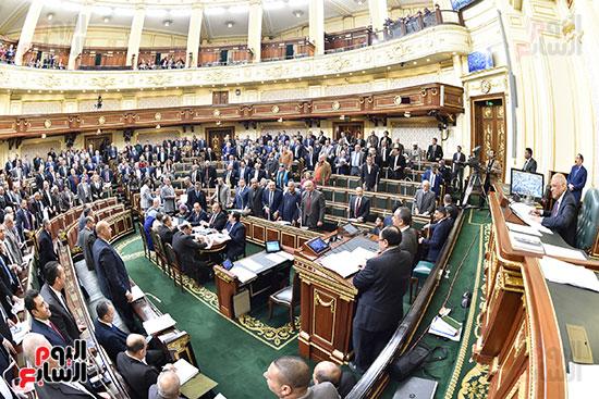 House of Representatives (5)