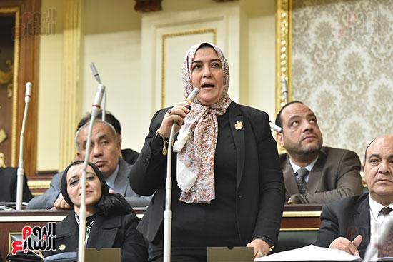 House of Representatives (44)