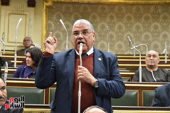House of Representatives (38)