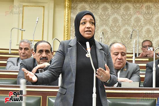 House of Representatives (49)