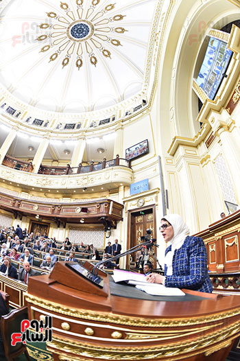 House of Representatives (6)