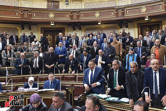 House of Representatives (9)