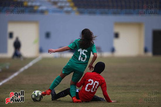 Egypt and Algeria (69)