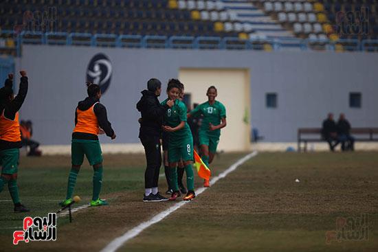 Egypt and Algeria (37)