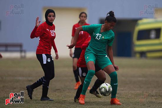 Egypt and Morocco (66)