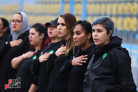 Egypt and Algeria (5)