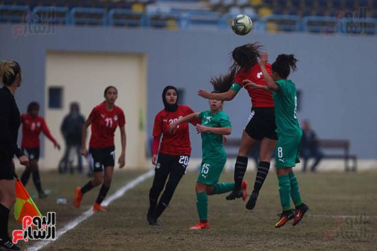 Egypt and Morocco (48)