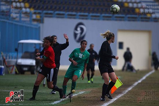 Egypt and Morocco (75)