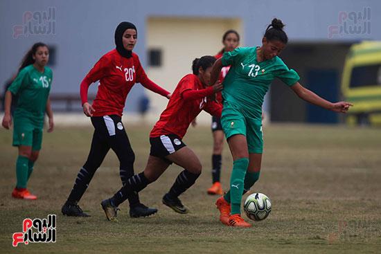 Egypt and Morocco (65)