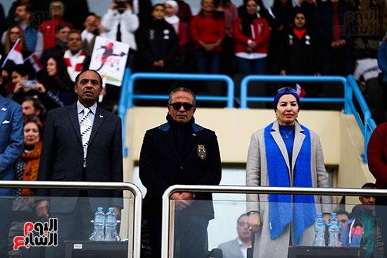 Egypt and Morocco (16)