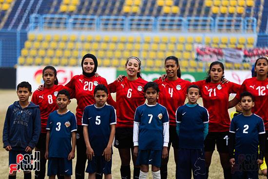 Egypt and Algeria (13)