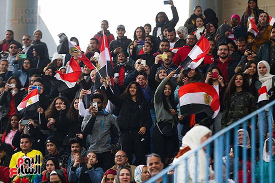 Egypt and Morocco (3)