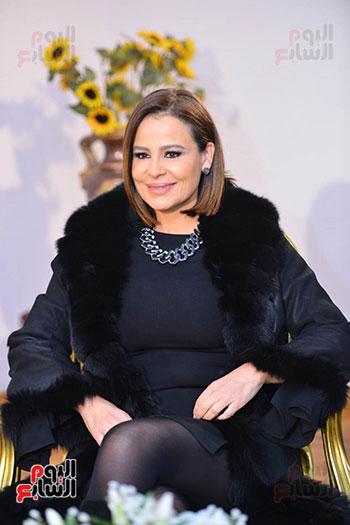 Carole Samaha (5)
