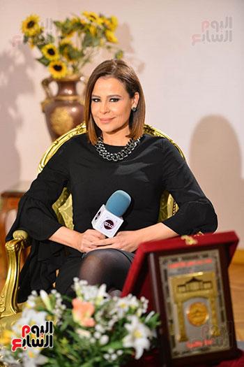 Carole Samaha (2)