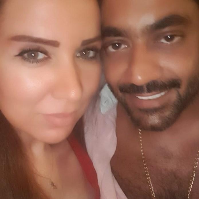 Phlox & Wife (4)