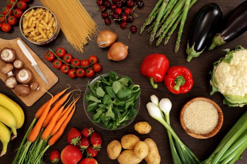 bigstock-Healthy-Eating-20502122-e1426104642128