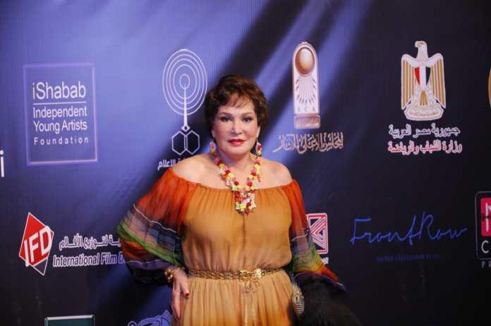 Lablaba participates in Luxor Festival