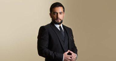Hany Salama