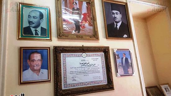 تشييع-جثمان-طبيب-الغلابى-الدكتور-محمد-مشالى-لمثواه-الأخير--(10)