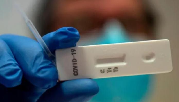 121-223158-coronavirus-antibody-testshowwork_700x400