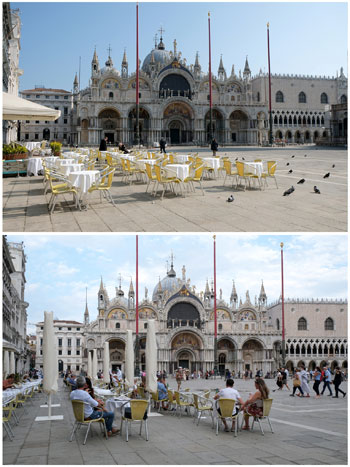 2020-08-31T104002Z_341624685_RC2YOI9EFWYY_RTRMADP_3_FILMFESTIVAL-VENICE-BEFORE-AND-AFTER