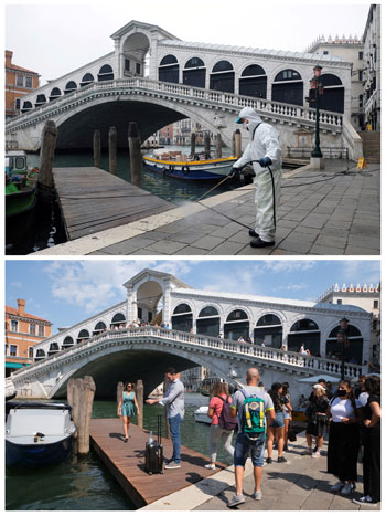 2020-08-31T104254Z_2044421347_RC2YOI9HDBLV_RTRMADP_3_FILMFESTIVAL-VENICE-BEFORE-AND-AFTER