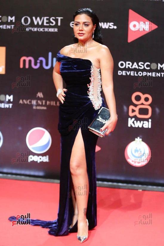 Rania Youssef (3)