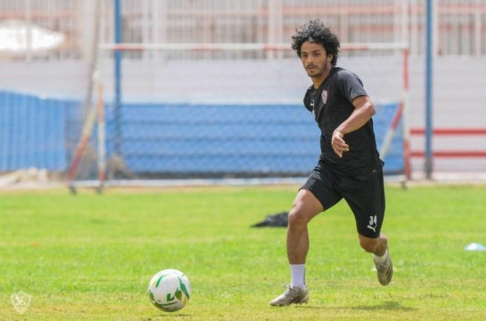 Reza Mohammad