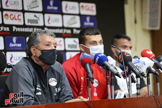Egypt Olympic team (8)