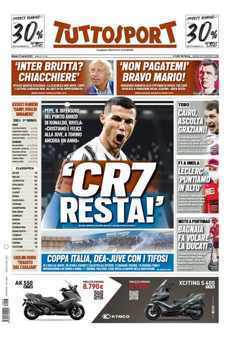 Toto Sport