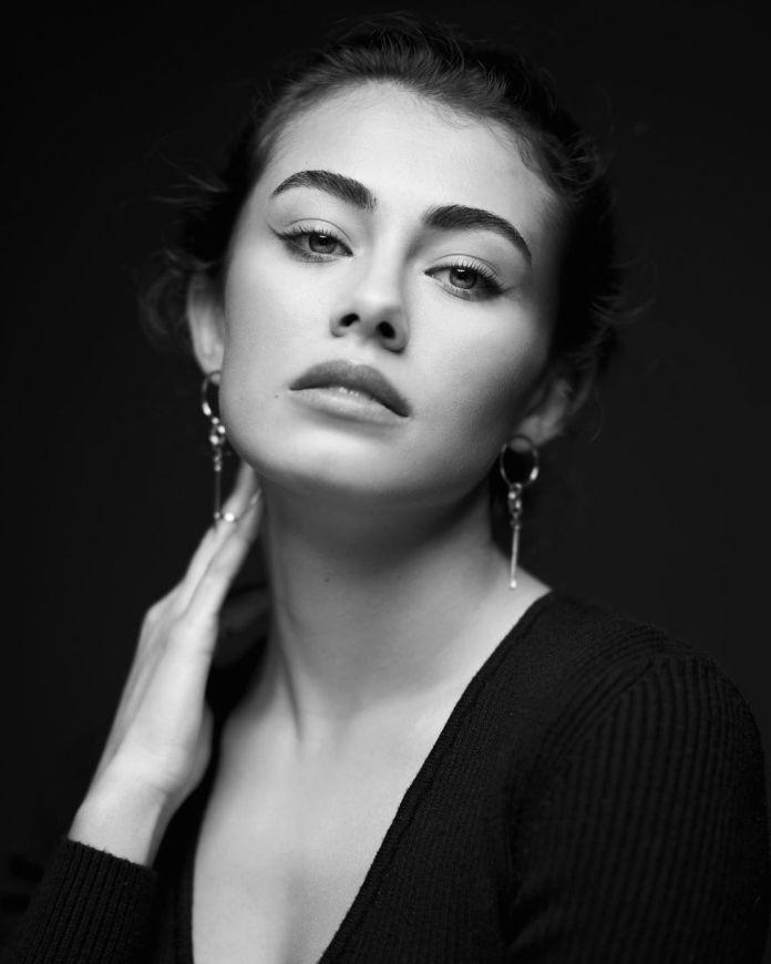 Meral Mahilyn (4)