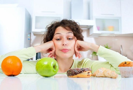 رجيم للتخلص من الدهون الزائدة بالجسم