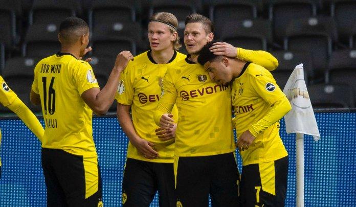 Leipzig-Dortmund (6)