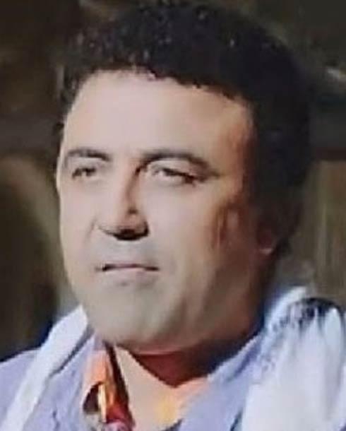 Emad Muharram (3)