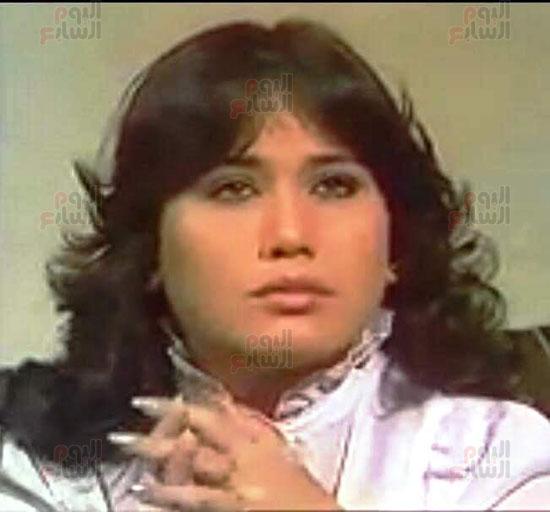 Hala Anwar (11)
