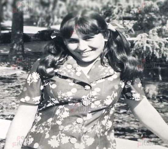 Hala Anwar (12)