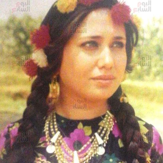 Hala Anwar (6)
