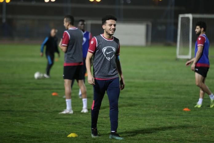 Mustafa Fathy