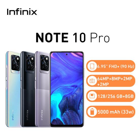 Copy-of-Note-10-Pro-Specs-Orange-(1)
